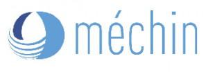 www.mechin.fr/