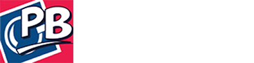 PB ENTREPRISES ET SERVICES